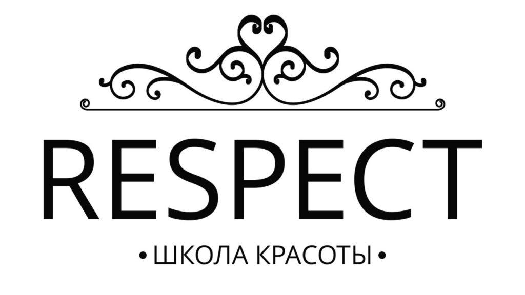 Школа красоты Респект В Хабаровске